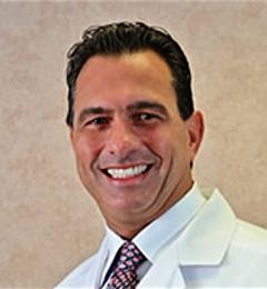 Dr. Salvatore J Corso, MD - Woodbury, NY
