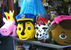 arlenes costume shop toms river nj hundreds of mascots - Halloween Stores In Toms River Nj