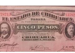 El Paso Coins & Collectibles - El Paso, TX