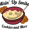 Mixin' Up Smiles Cookies and More