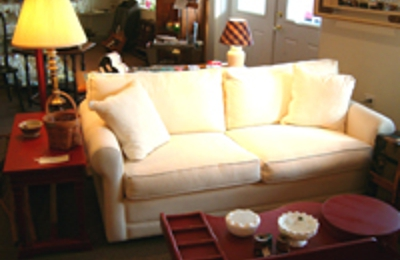 Consignment Gallery Gilbert Ia