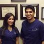 Healthpro Chiropractic