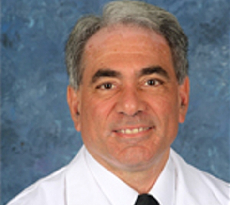 Peter Candelora, MD - New Port Richey, FL