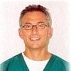 Dr Stanley Schulman