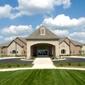 EasternWoods Outpatient Center - Findlay, OH