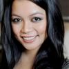 Farmers Insurance - Vanessa Nguyen