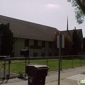 Primera Iglesia Bautista Hispano AM - San Jose, CA