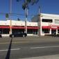 Honda of Glendale Motorcycles - Glendale, CA