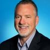 Rod Renard: Allstate Insurance