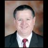 Dan Ripley - State Farm Insurance Agent