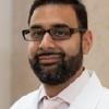 Dr. Mustafa Mohammed Ahmed, MD