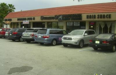 Sefarad Judaica - Miami, FL