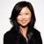 Michelle Kim Real Estate Group