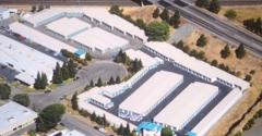 Exceptionnel The Storage Guys   Fairfield, CA