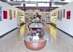 The Livingroom Salon 125 Rochester St Ste A, Costa Mesa, CA ...