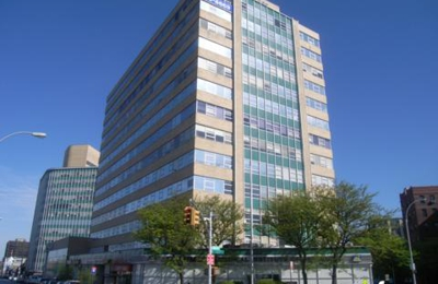 St. Paul's School of Nursing - Rego Park, NY