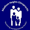 Madison Heights Chiropractic