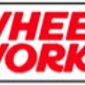Wheel Works - Belmont, CA