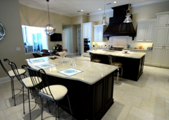 Kitchen Design Gallery Jacksonville