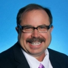Bruce Fioranelli: Allstate Insurance
