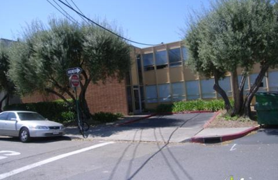 Hahnemann Medical Clinic - Albany, CA