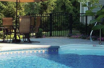Swimming Pool Discounters 201 E Pleasant Valley Blvd ...