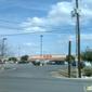 H-E-B Pharmacy - San Antonio, TX