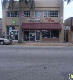 Miami Beach Pizza & Restaurant - Miami Beach, FL