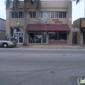 New Campo Argentino Steakhouse - Miami Beach, FL