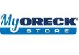 Oreck Clean Home Center - Plano, TX