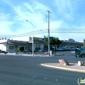 Moore Sudz Coin Laundry - Las Vegas, NV