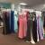 Mirthas Bridal Boutique