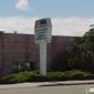 S & S Automotive - San Leandro, CA