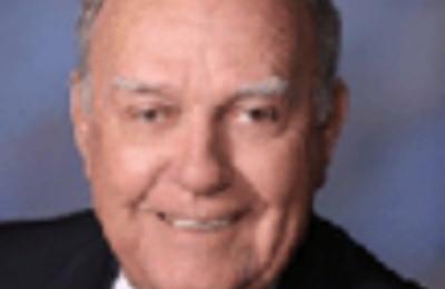 Dr. Robert L Jacobs, MD - San Antonio, TX