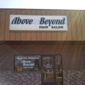 Above & Beyond Hair Salon - Eau Claire, WI