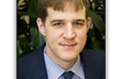 Dr. James Frederick Havemann, MD - Irving, TX