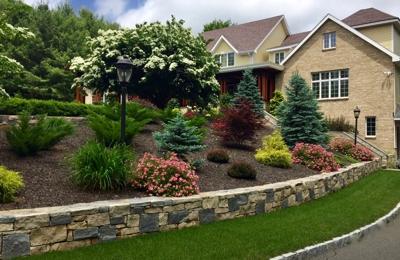 POPEL Landscaping and Design, LLC - Woodbridge, CT