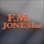 FM Jones & Sons