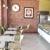 Frati Gelato Cafe - CLOSED