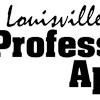 Louisville Professional Apparel