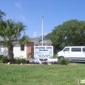 Promise Land Ministries - Eustis, FL