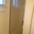 Shower Doors of Texas
