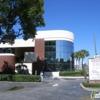 Central Florida Oral and Maxillofacial Surgery PA