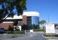 Central Florida Oral and Maxillofacial Surgery - Orlando, FL