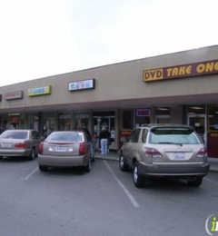 Photos Movies and More - Click Scan Share - Lafayette, CA