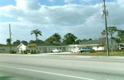 Lemon Bay Motel - Englewood, FL