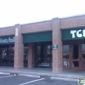 TCBY - San Antonio, TX