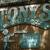 Tony's Southside Pizza