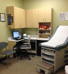 Walgreens Healthcare Clinic - Phoenix, AZ