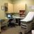 Walgreens Healthcare Clinic - CLOSED